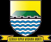 logo bandung